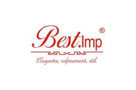 partnerBestImp