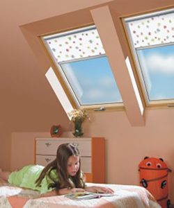 rolete-skylight